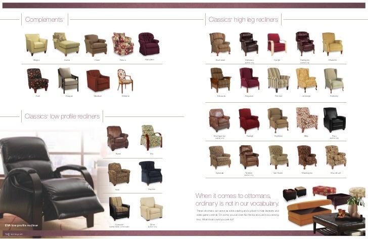 ... la-z-boy.com; 9. & LaZBoy Furniture - 2011 Spring/Summer Catalog islam-shia.org