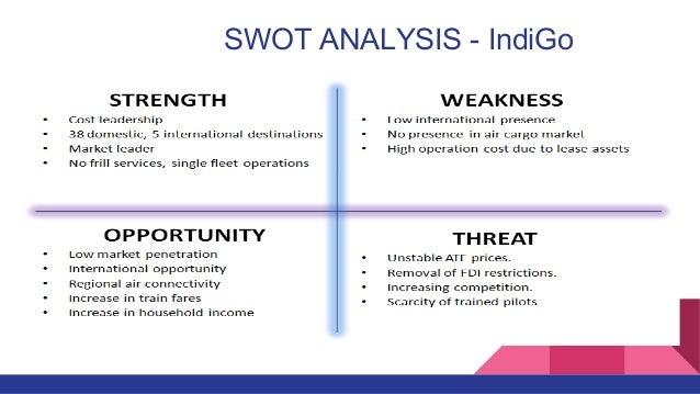ganong bros limited swot analysis To oversee preparation and analysis of the university strategic and  however,  the mandate of the agrmc shall not be limited in any way,  ganong wf  2010: review of medical physiology, 23rd edition  jaypee brothers medical  publishers  strategic planning: pestle and swot analysis.