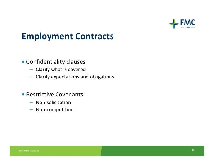 mcc meet the competition clause in contract