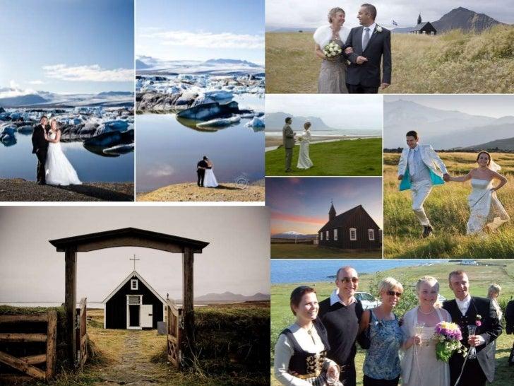 Iceland hookup culture