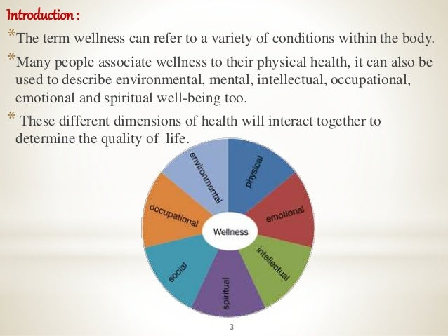 New Emerging Health Challenges and Ayurvedic Management   Slide 3