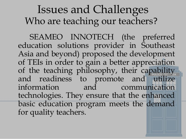 the current issues of education in cambodia 21 213 challenges facing cambodia   despite an increasing interest in  education and educational development in cambodia in recent.