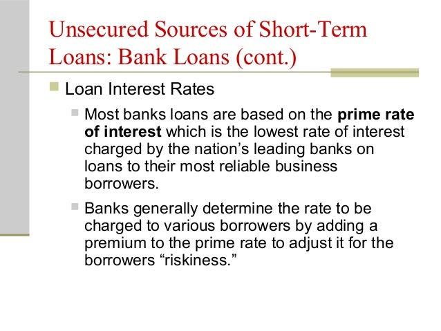 Surrey payday loans surrey bc image 3