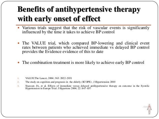 Avoiding Cardiovascular Events Through Combination Therapy ...