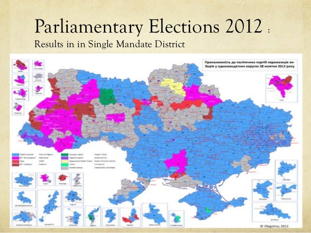 single mandate constituency A mandate occurs when the electorate lets a candidate know they approve of what he/she is doing or wants to do, but how do you know when a mandate.