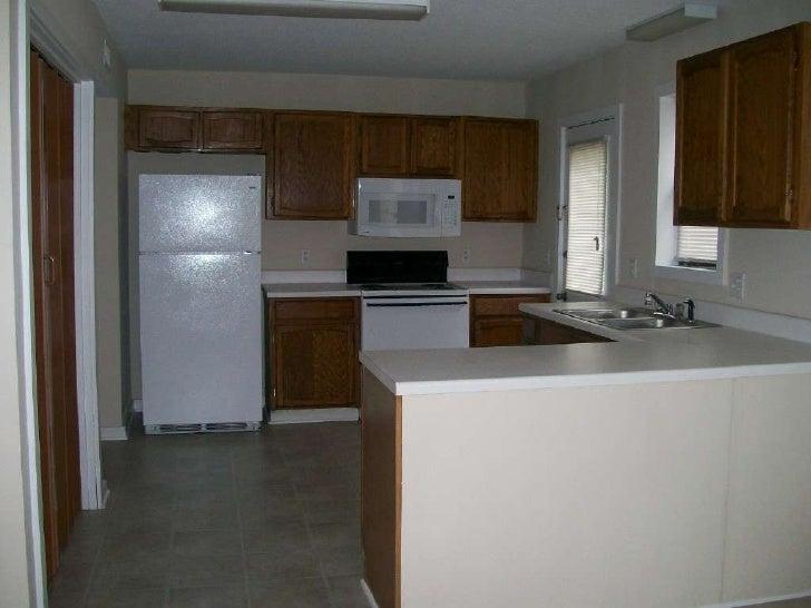 1201 Cedarhurst