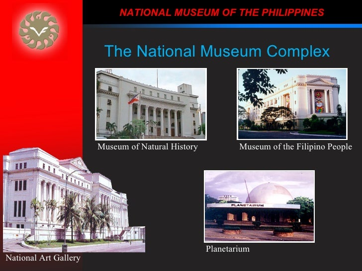 prevailing cultural values in the philippines Filipino values the filipino value system or filipino values refers to the set of values or the prevailing cultural values in the philippines essay.