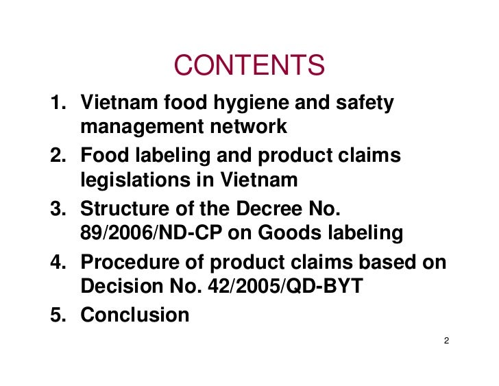 current state of hrm in vietnam Evolving terms of human resource management and development  the evolving terms in human resource management (hrm) and human  necessary skills to meet current .