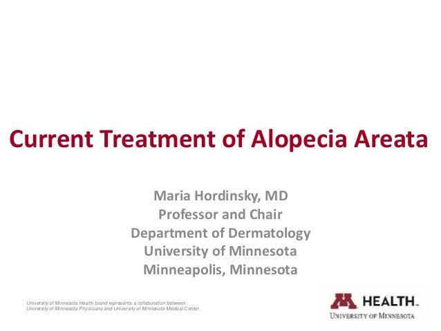 University of Minnesota Health brand represents a collaboration between University of Minnesota Physicians and University ...