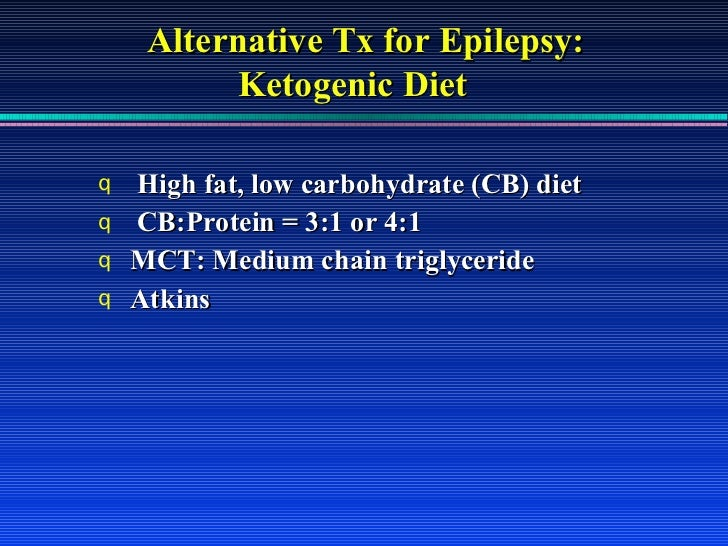 Ketogenic Diet Cochrane Review | All Articles about Ketogenic Diet