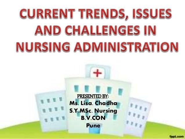 PRESENTEDBY: Ms. Lisa. Chadha S.Y.MSc. Nursing B.V.CON Pune