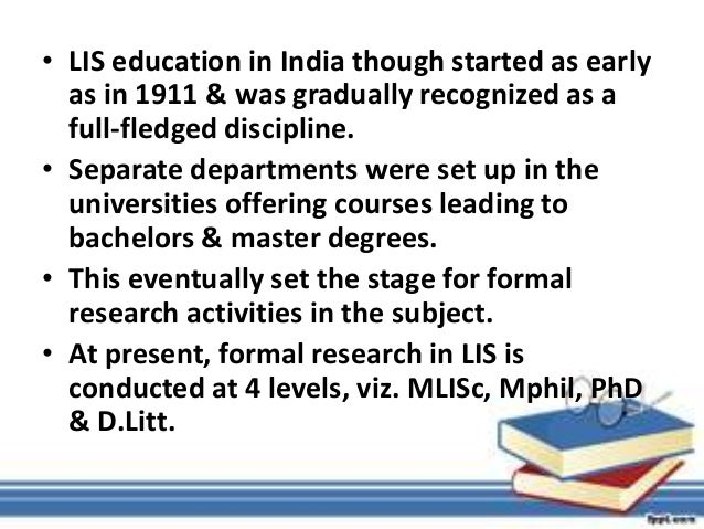 phd thesis on education in india Writing a thesis in education education australia china india italy malaysia south africa academic in the case of a phd.