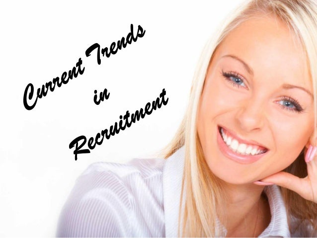 92%  of companies use  Social Media for Hiring  42%  say that candidate  quality has improved  1 out of 5 recruiters do re...