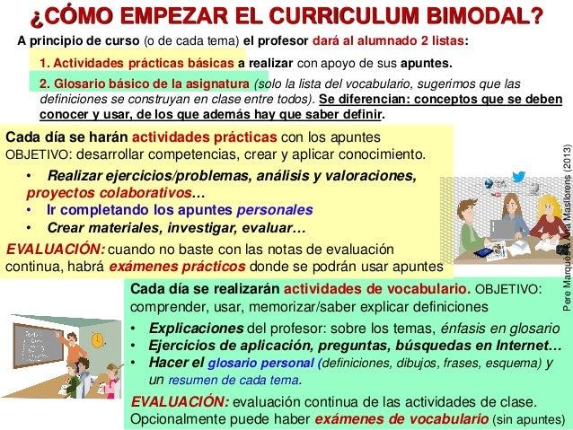 Cada día se realizarán actividades de vocabulario. OBJETIVO: comprender, usar, memorizar/saber explicar definiciones • Exp...