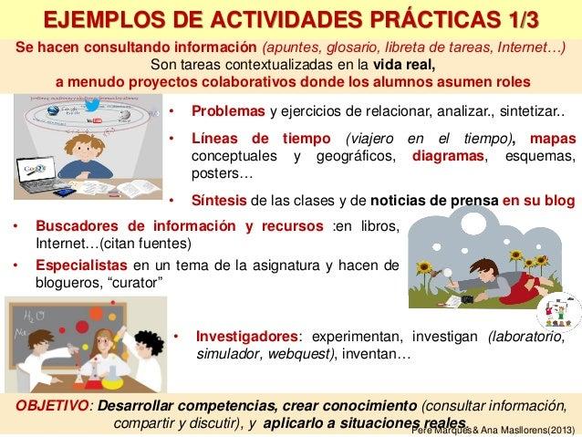 OBJETIVO: Desarrollar competencias, crear conocimiento (consultar información, compartir y discutir), y aplicarlo a situac...