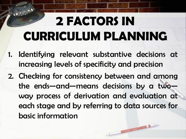 curriculum development in the philippines pdf