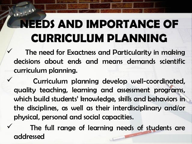 What is the contextual significance of the Null Curriculum in the field of education?