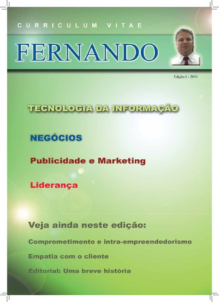 SUMÁRIO                                                           4       Editorial                                       ...