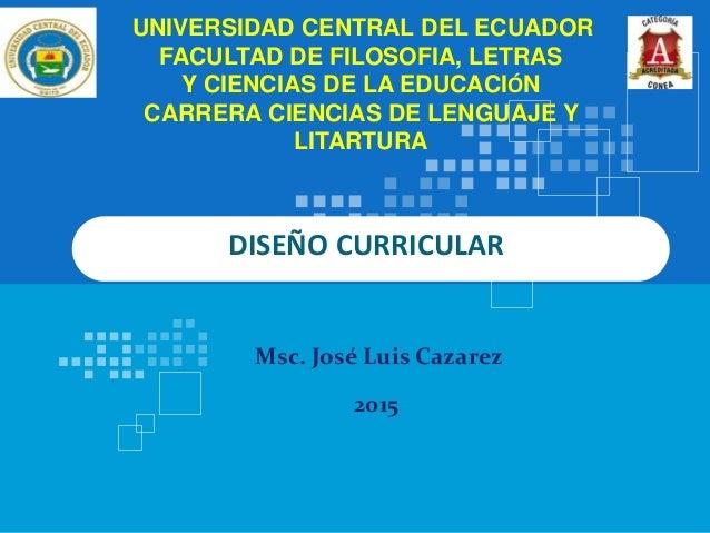 Nuevo diseo curricular 2016 for Diseno curricular nacional 2016 pdf