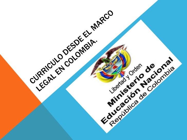 Forex en colombia es legal