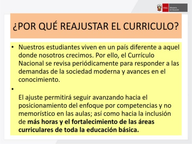 http://lasrutasdelaprendizaje.blogspot.pe/