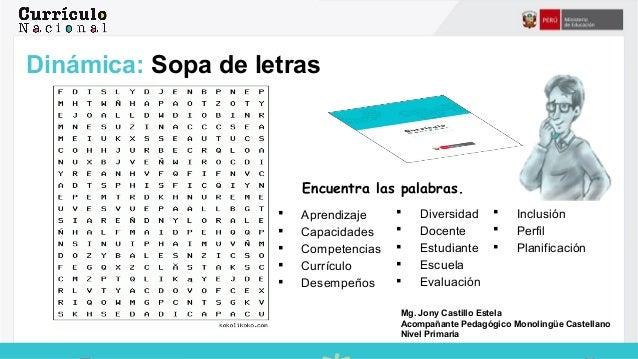 Curriculo Nacional 2017 Slide 3