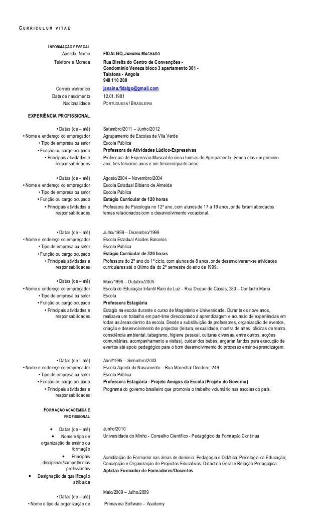 erreur 65171 sap business one manuel