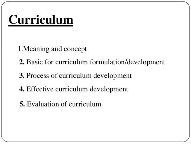 curriculum 2 638 jpg cb 1374014367