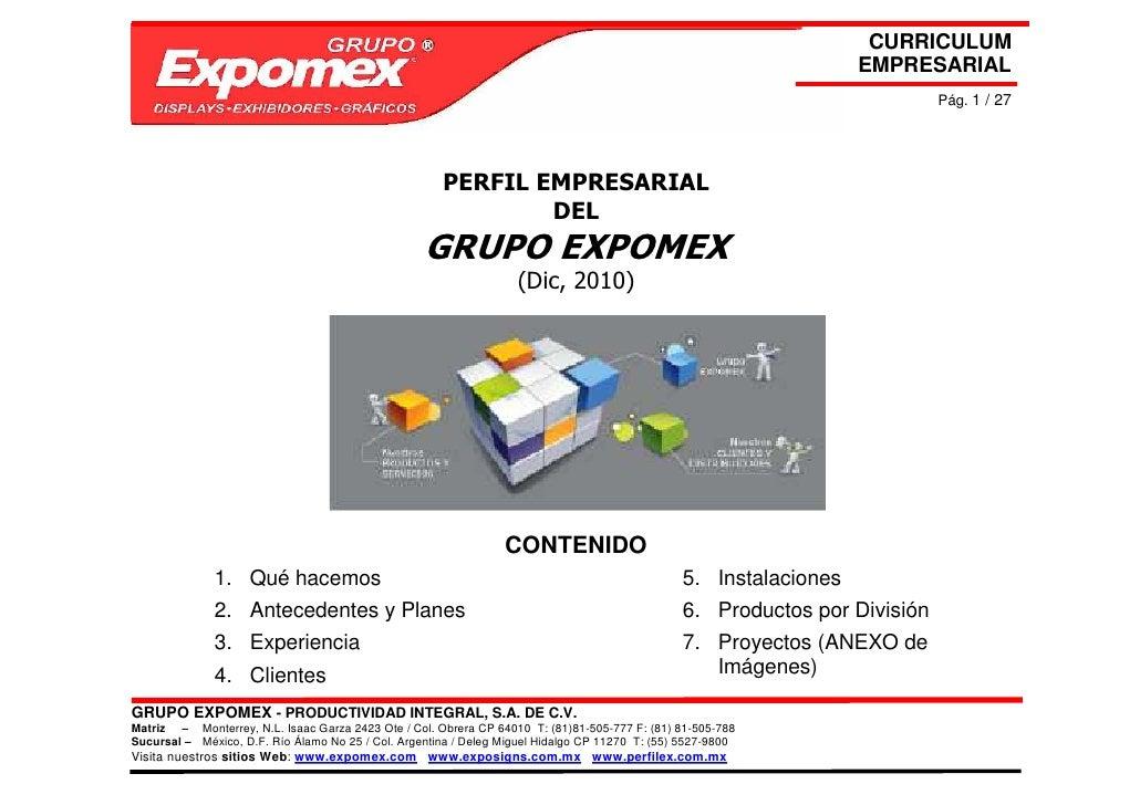 Lujo Formato De Currículum Motivo - Colección De Plantillas De ...