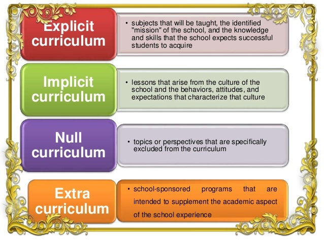 curriculum-its-meaning-nature-and-scope-7-638 Visual Studio Forms Examples on access 2010 form examples, microsoft access form examples, javascript form examples,