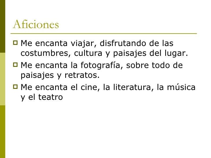 Curriculum Laia Roig Cruz Slide 2
