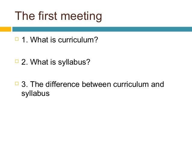 Curriculum material-development-for-printing Slide 2