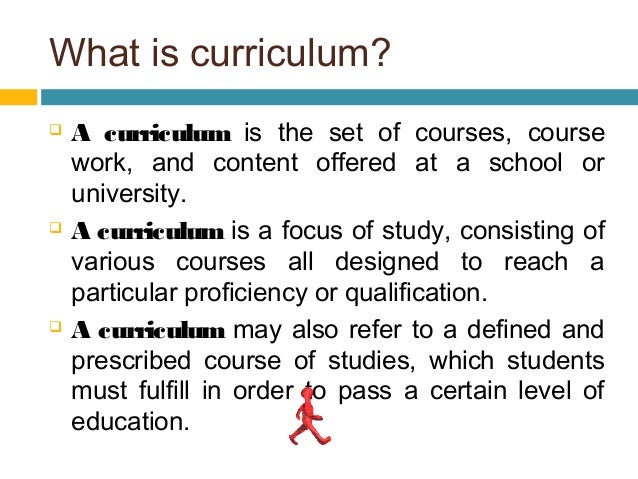 Curriculum material-development-for-printing Slide 3