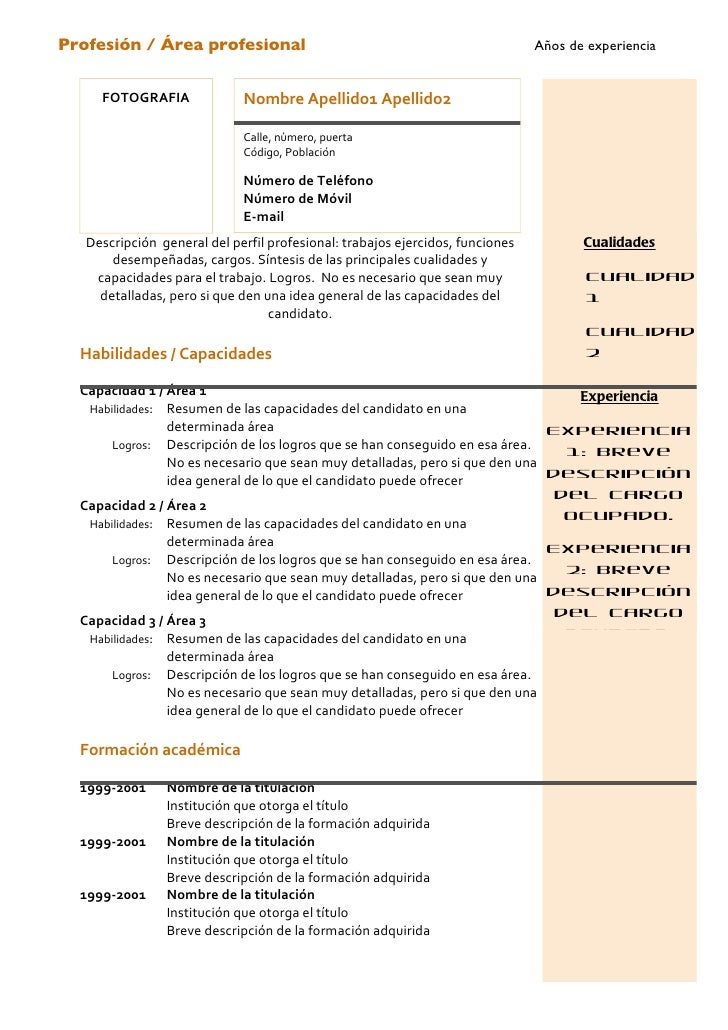 Curriculum Vitae  Modelo Combinado. Curriculum Vitae Pdf Vuoto Europass. Nuovo Curriculum Vitae Da Compilare. Letter Of Resignation To Your Boss. Resume Example Young Professional. Wedding Welcome Letter Template Word. Cover Letter Template Office. Cover Letter Examples For Welding Jobs. Resume Writing Kijiji