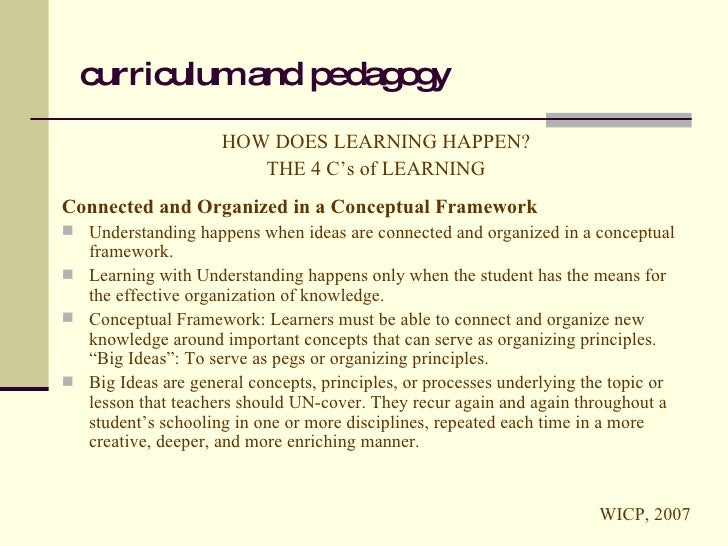 how does learning occur According to pavlov, learning occurs according to pavlov, learning occurs when a animals or humans form an internal representation about a classically conditioned behavior b a response is produced reflexively by the presence of an elicting stiimulus c animals or humans think that a particular  learning is a change in behavior that is.