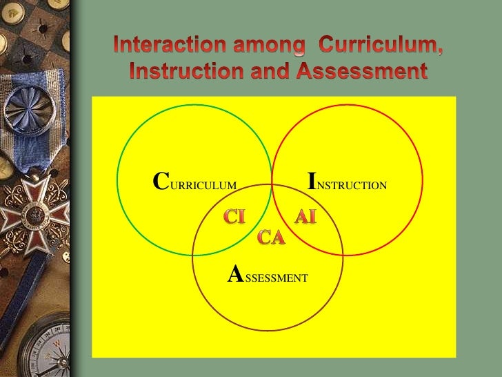 designing curriculum instruction and assessment for Edg 558 - curriculum foundation and exploration (online course) edg 568 - students centered curriculum (online course) edg 578 - learning, instruction and assessment (online course) edg 535 - teaching and learning for equity ( online course) edg 628 - capstone: curriculum design & implementation ( hybrid.