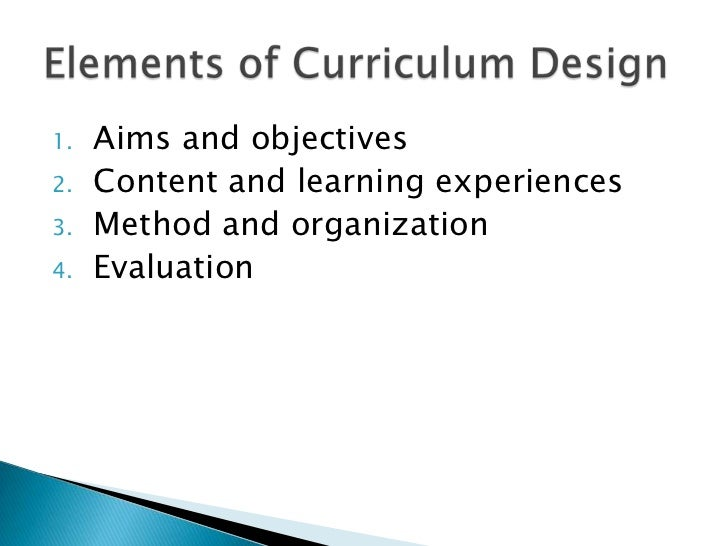 national curriculum values aims and purposes As though a robust grasp of place value, for example, will emerge  3 national  curriculum in england: purpose of study, etc aims the overall.