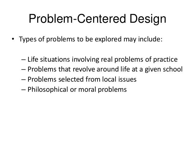 a paper on chronological issues and their philosophical solutions 20 easy and interesting problem-solution essay topic ideas a problem-solution essay is an argumentative essay where an individual presents a problem and argues for a solution with 20 easy and interesting topic ideas, penlighten wants to play a small role in helping you find an essay topic that tickles your fancy.