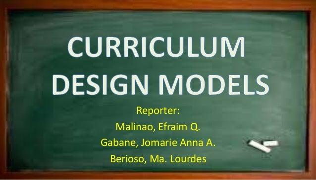 Reporter: Malinao, Efraim Q. Gabane, Jomarie Anna A. Berioso, Ma. Lourdes