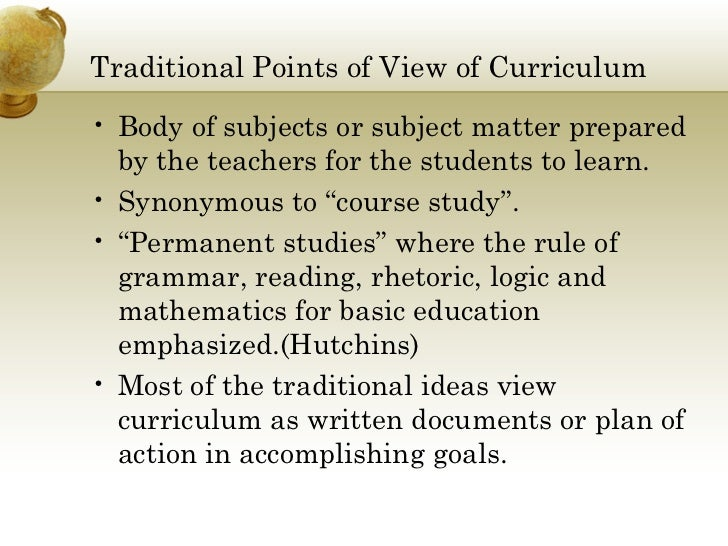 curriculum paper essay 7sistershomeschoolcom homeschool curriculum english & writing essay writing curriculum default list grid sort: show: essay writing is an important skill for middle school and high school students to master it equips students apa style research paper: an introductory.