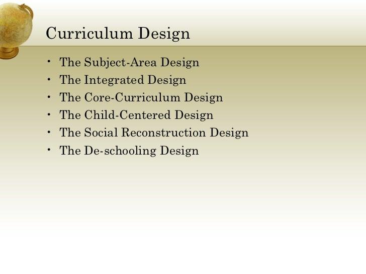 structure australian curriculum essay