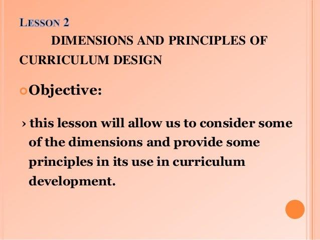 curriculum development by purita bilbao pdf free