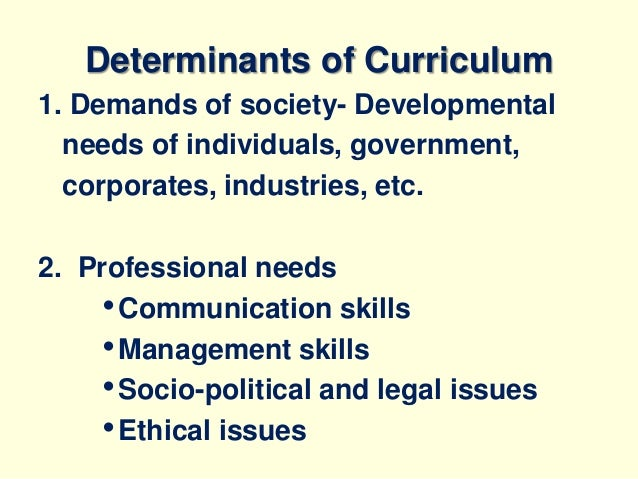 curriculum higher education The higher education and adult learning specialization is designed for professionals who plan to design, develop, and lead successful adult learning programs within higher education institutions, corporations, and workforce development settings.