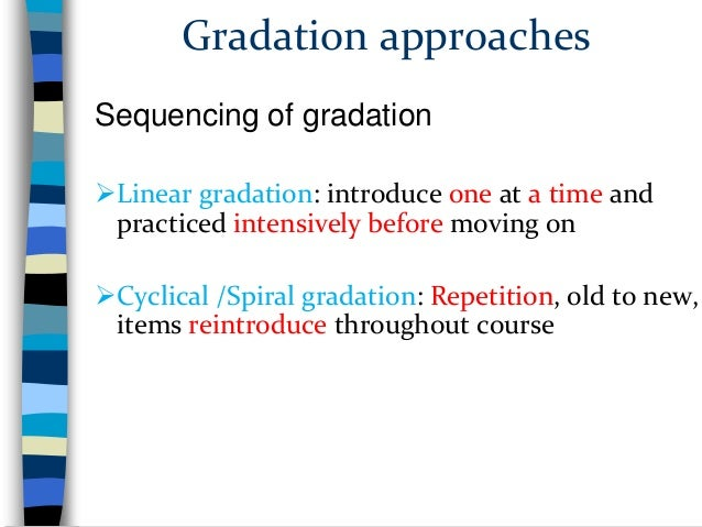1. The basic units of language are Vocabulary and Grammar   Teaching of English largely through its vocabulary and gramma...
