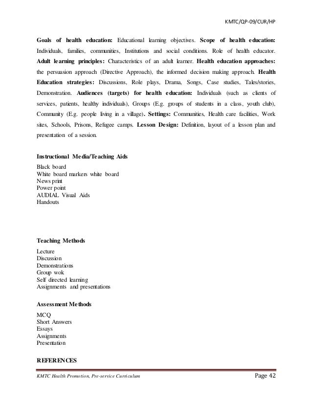 Long Essay Examples Essay About Health Essay Lifestyle Health Education Essay Awareness Nttasweb Essay On Odysseus also Essay On Computers Le Blanc  Porte De La Brenne  Usually Help Writing Essays The  Memoirs Of A Geisha Essay