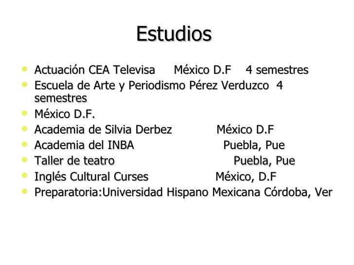 Curriculum Editado2012