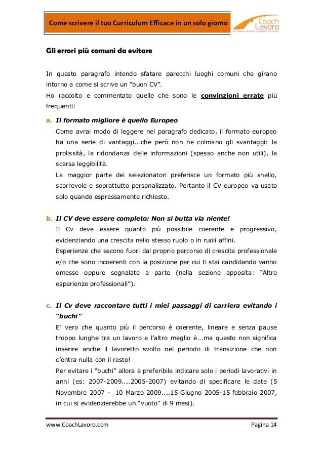 Cover letter sample for ceo image 1