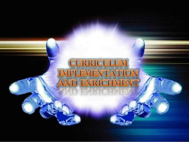 OBJECTIVE: • 1. Define Curriculum. • 2. Describe the Curriculum Development Process. • 3.Discuss the Importance of Curricu...