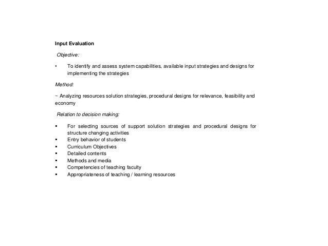 integrated essay toefl exercises