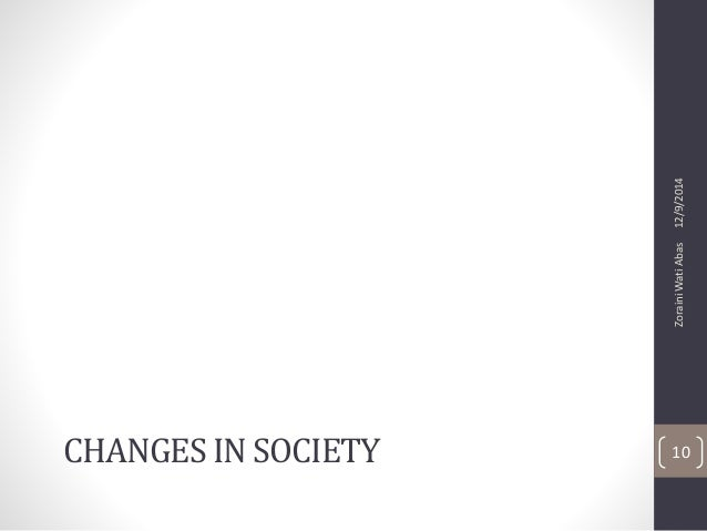 the changes in the society of the 21st century The best poems from the 21st century help you discover how to write a book using fresh images  of society how can a backdrop of specific historical or mythical .